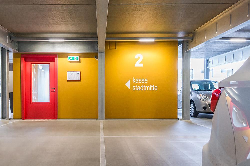 parkhaus_3061